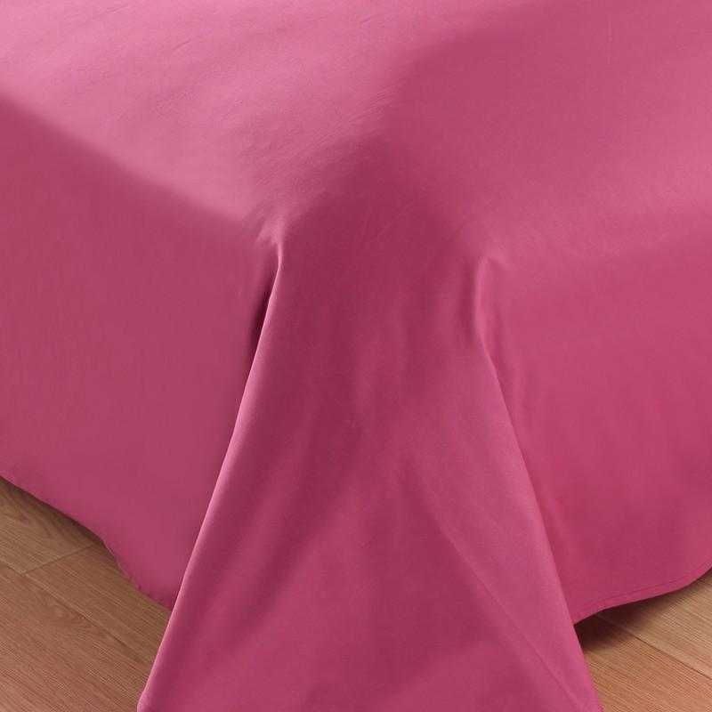 梦洁家纺勃艮第提花床品套件