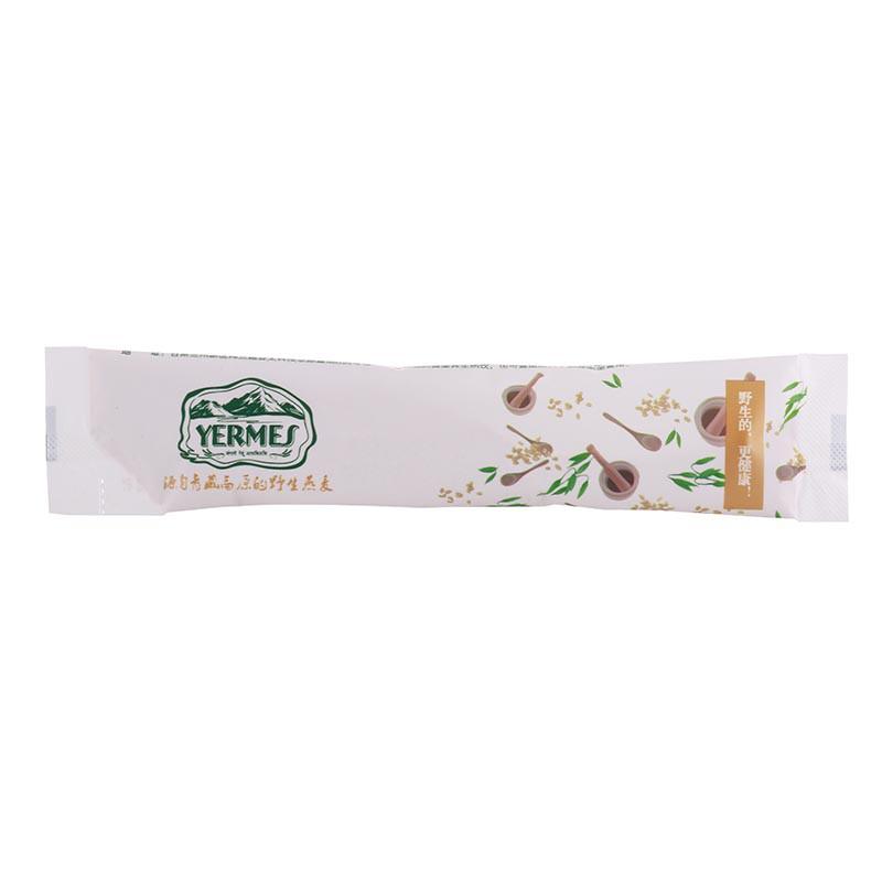 青藏高原野生燕麦粉·便携小包装