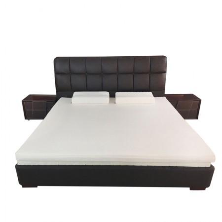 泰国进口KISS DREAM乳胶床垫1.8米