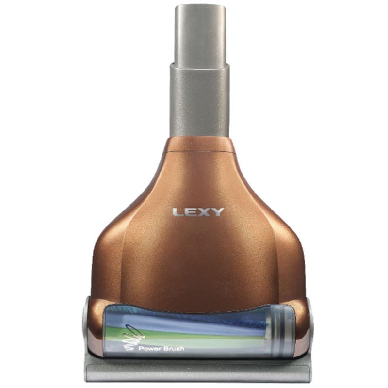 莱克大吸力全能无线清洁吸尘器 魔洁M5