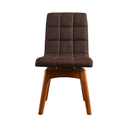 【新品上市】英国INNESS英尼斯 原装进口旋转椅