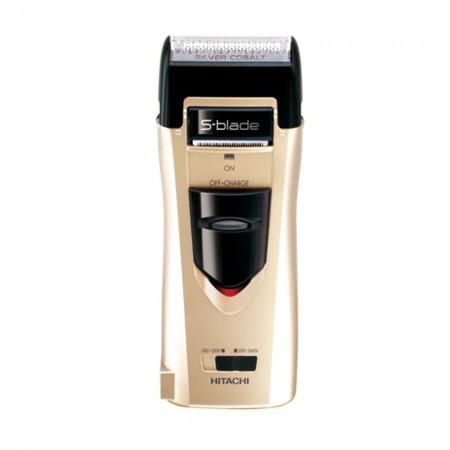 日本直邮 日本制 日立RM-1850UD 电动剃须刀全球电压