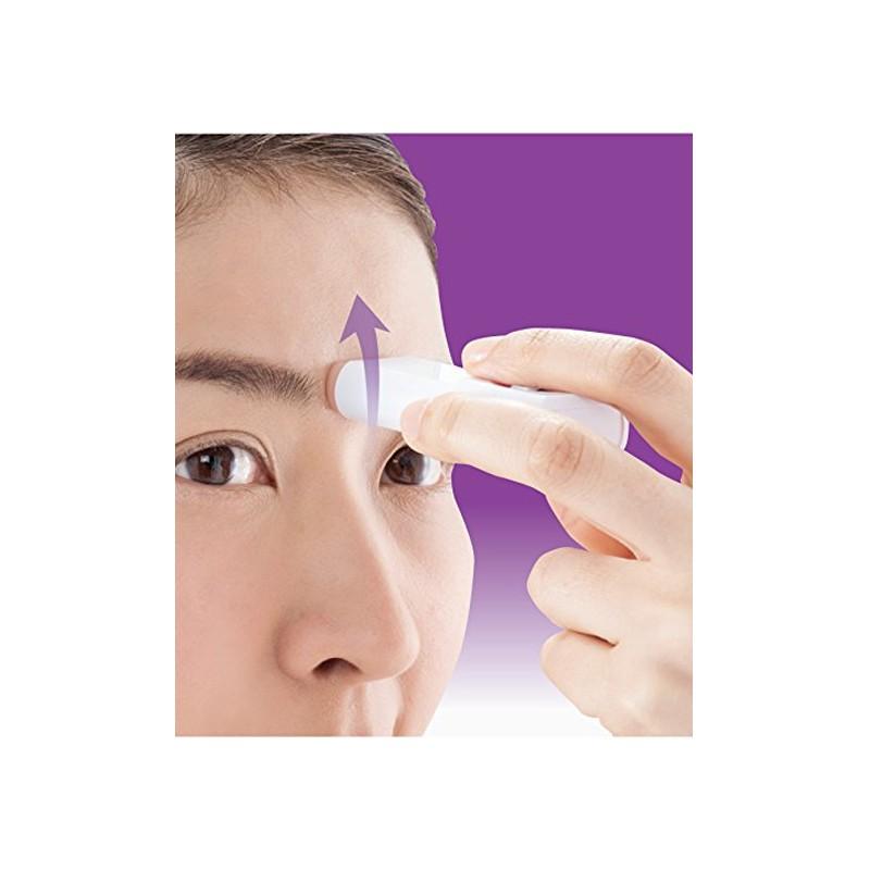 日本直邮【藍と紫根】系列精华棒 眉间纹橡皮擦 7.5g