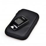 欧姆龙血糖仪 家用智能免调码血糖仪HGM-114(送25片试纸+针头)