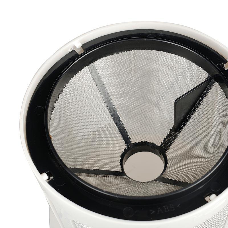 格林盈璐 智能光控开关 吸入式灭蚊灯驱蚊灯 GM912G  共同
