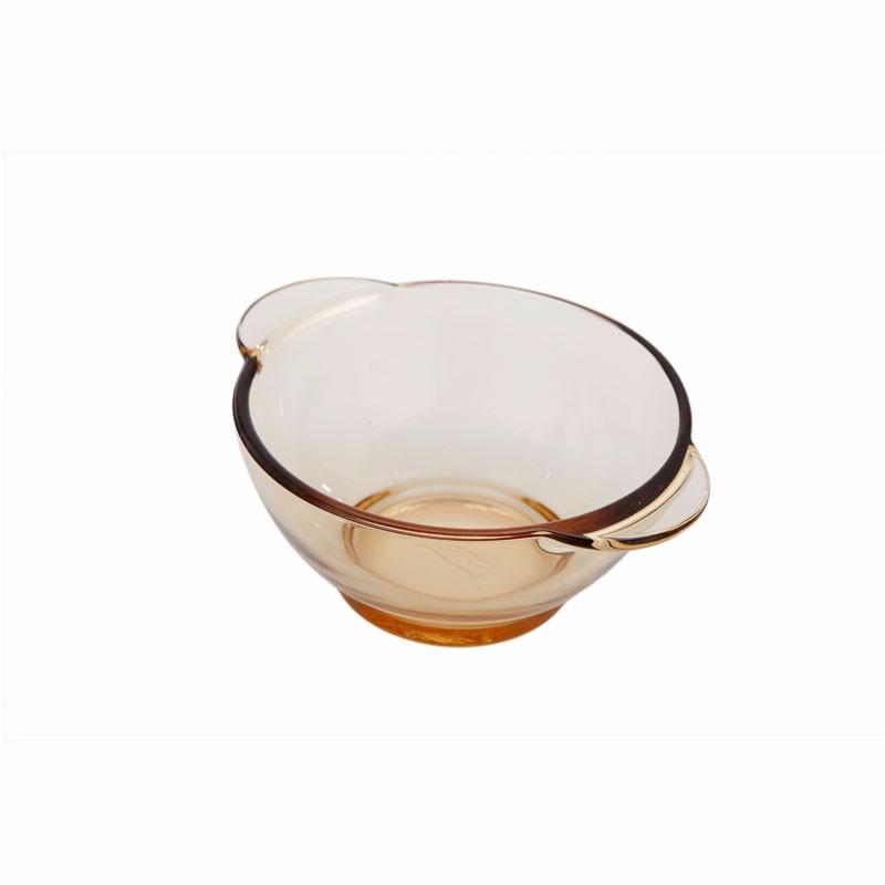 美国康宁晶彩透明锅大口径尊享套组