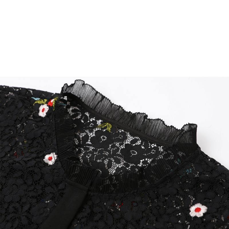 YINER音儿优雅连衣裙·女