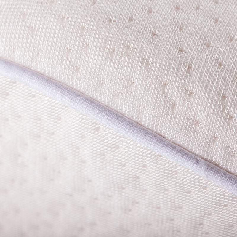 CEC肩颈理疗枕套组