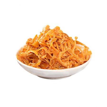 大海 馋嘴金针菇·170g*12罐