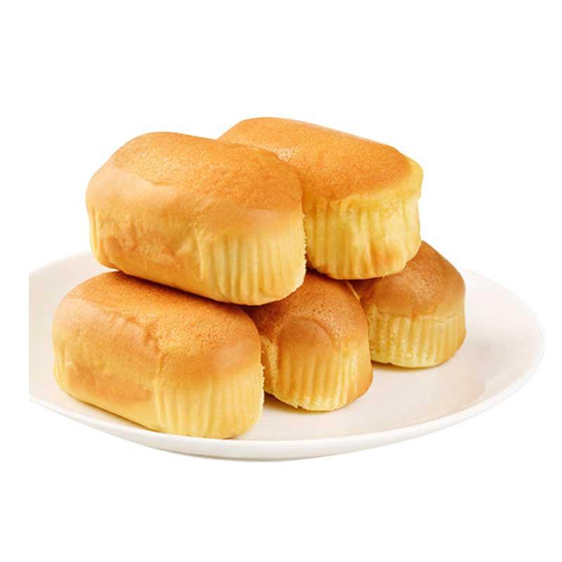 盼盼  法式软面包300g*2包