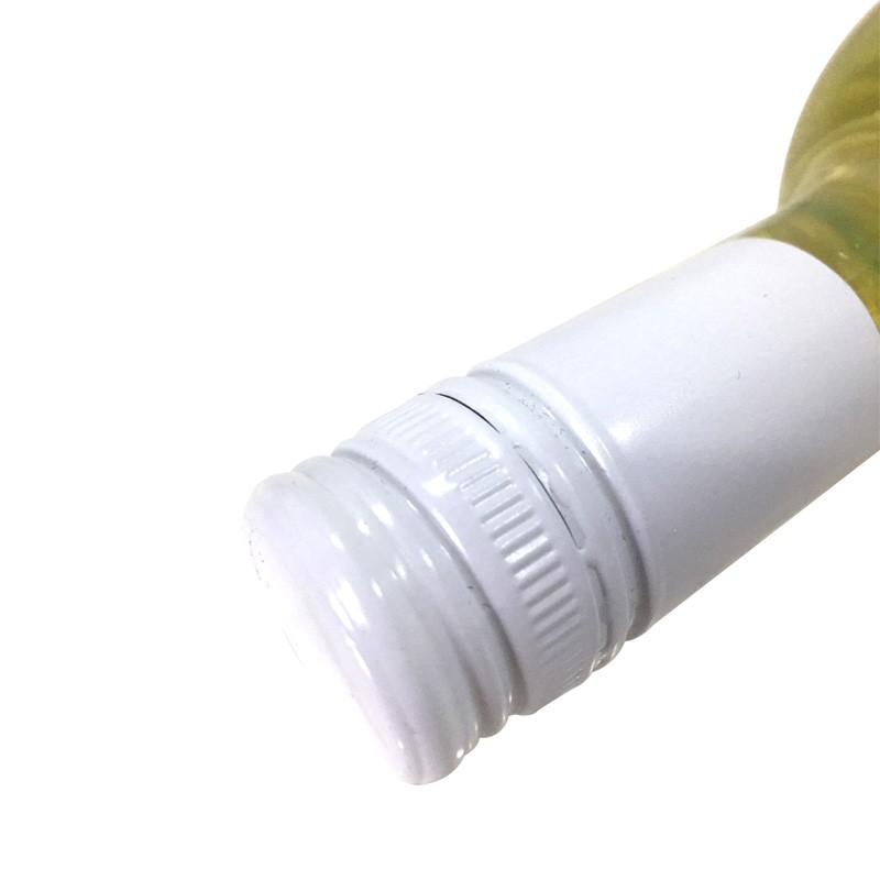 澳大利亚原瓶进口圣骑庄园树袋熊莫斯卡托低泡甜白葡萄酒750ml*4瓶