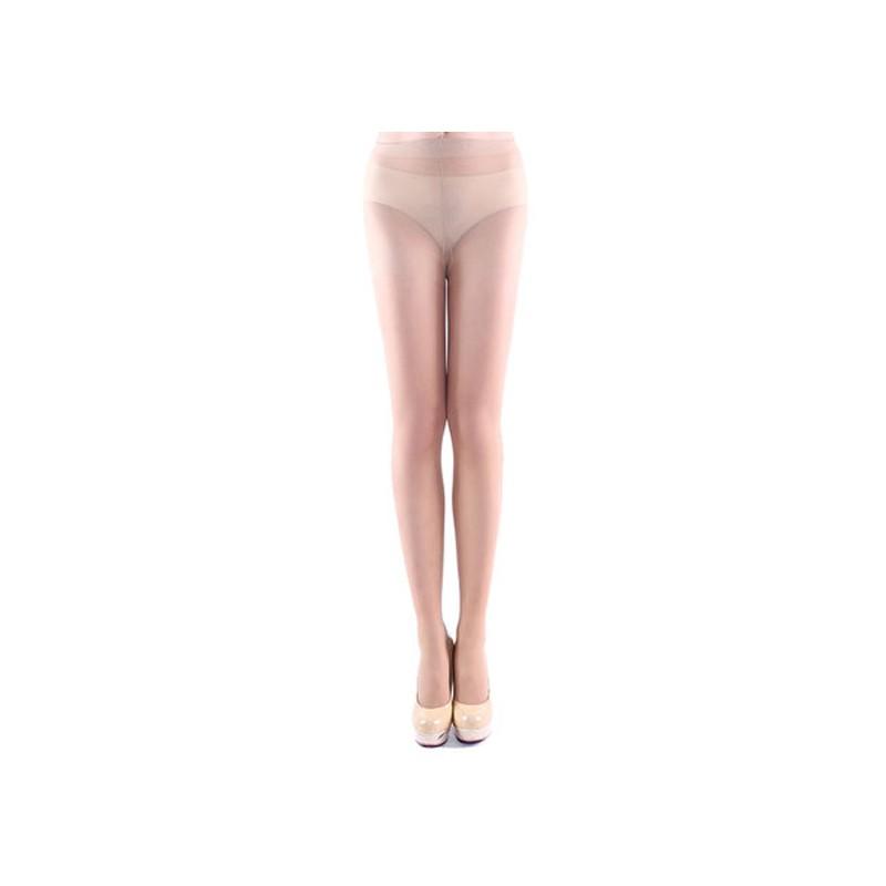 日本制 厚木 连裤丝袜 肌款 3双装·肉色