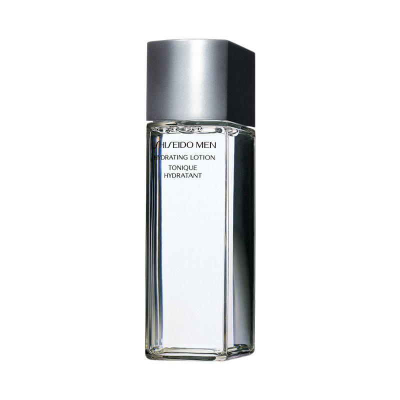 香港直邮 资生堂 Shiseido 男士均衡爽肤水 150ml