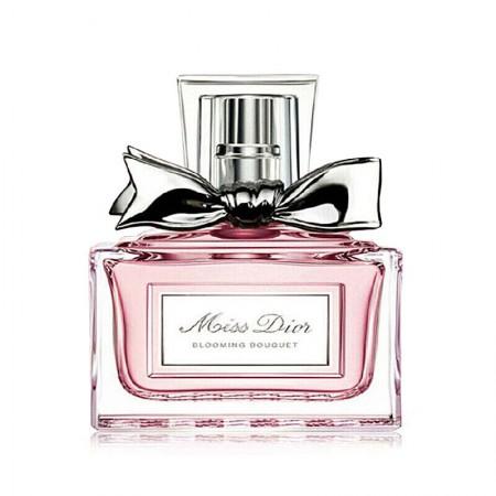 香港直邮 迪奥( Dior)花漾甜心女士淡香水EDT 30ml