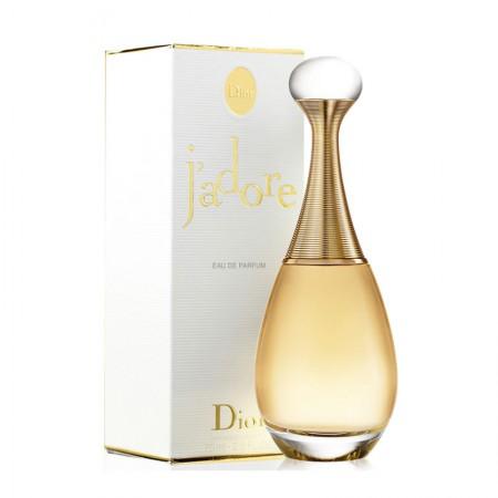 香港直邮 迪奥(Dior)真我女士浓香水EDP 75ml