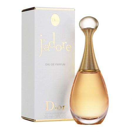 香港直邮 迪奥(Dior)真我女士浓香水EDP 30ml