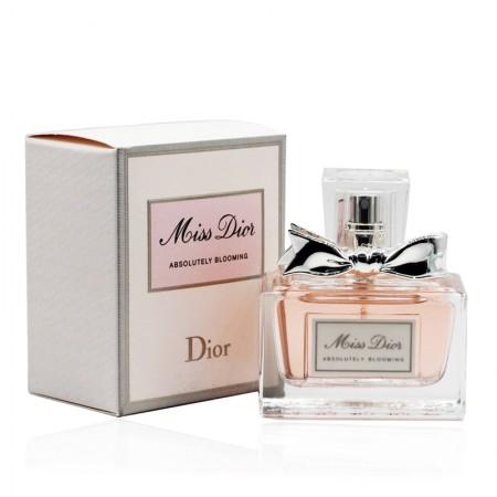 香港直邮 迪奥( Dior)漫舞甜心女士香水 EDP 100ml