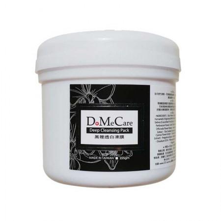 香港直邮 DMC 清洁补水黑冻膜225g·1盒