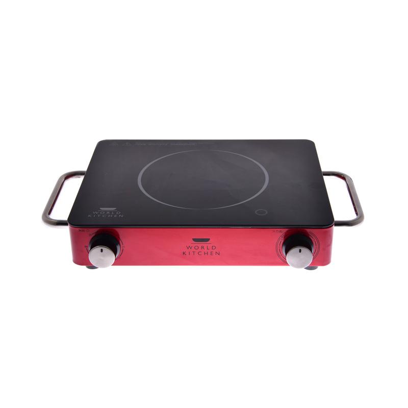 美国康宁微晶炉厨房超值装(新)