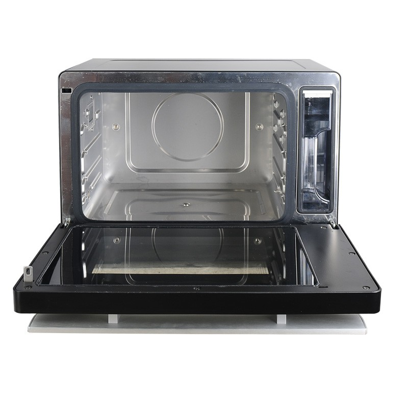美国西屋智能美味蒸烤箱