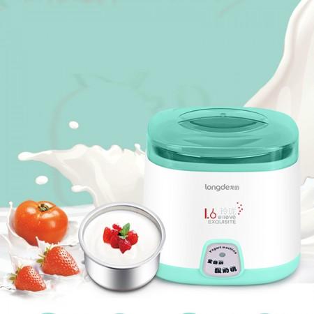 龙的酸奶机LD-SN10B