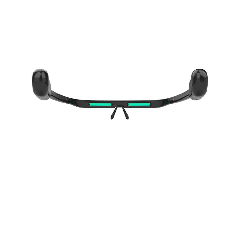 美国PEGASI智能睡眠眼镜