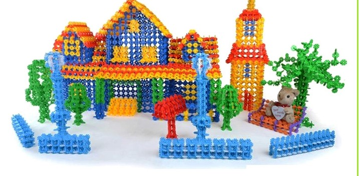 惠买<a href=http://www.ugoshop.com/ch1174/><a href=http://www.ugoshop.com/ch1174/>母婴</a></a>玩具