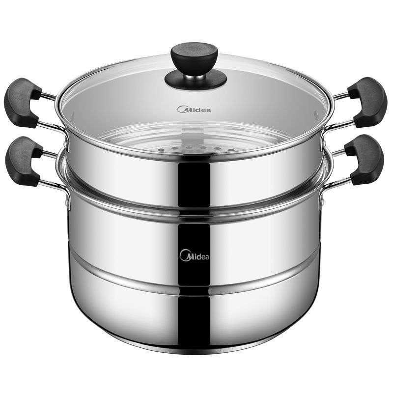 <a href=http://www.ugoshop.com/ch92-sub146/><a href=http://www.ugoshop.com/>优品惠</a></a>蒸锅厨具
