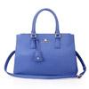 FINNESKER 经典手拎包·2个·蓝色