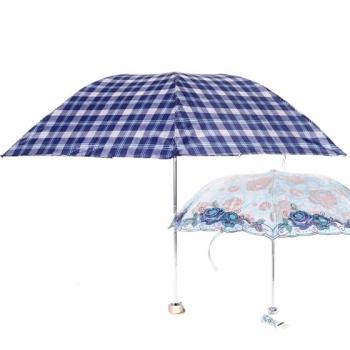 天堂伞组(富贵牡丹+苏格)