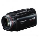 松下 HDC-HS900G