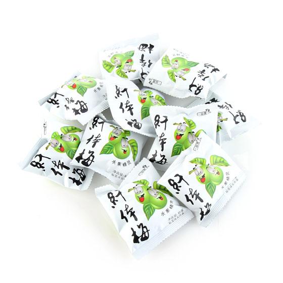 一朵莲 纤体梅加量·10粒*8盒