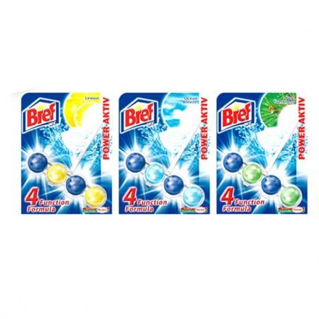 订单抽奖商品请勿拍单-韩国HENKEL马桶清洁球组合10件