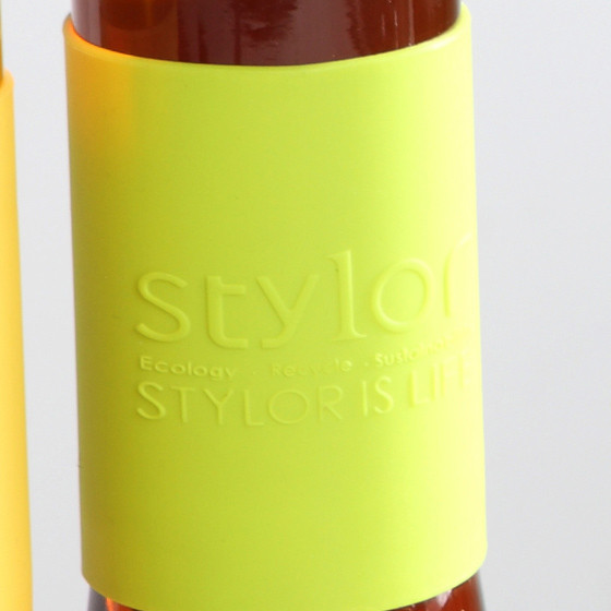 Stylor花色调味之星8件套