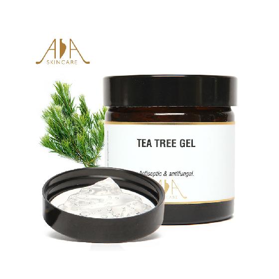 AA Skincare茶树凝胶60ml