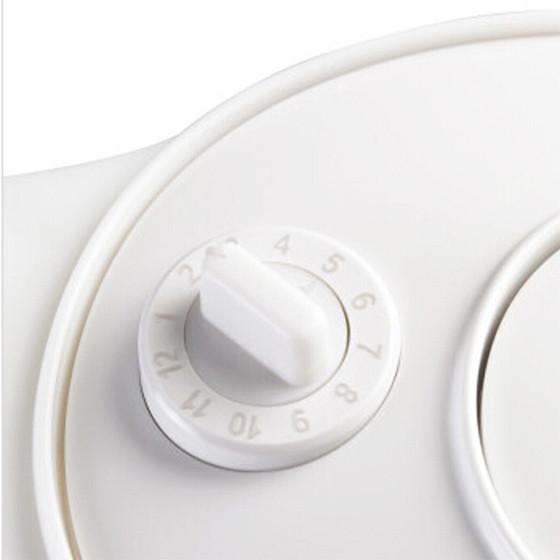 3M菲尔萃滤水壶双层过滤长效净化WP6000N型