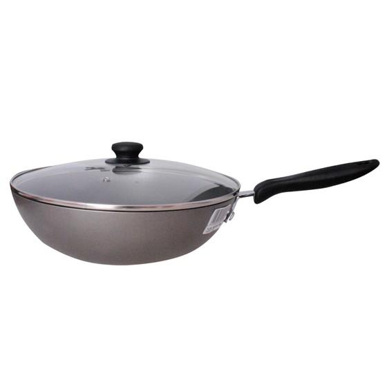 [苏泊尔]精铸富铁锅
