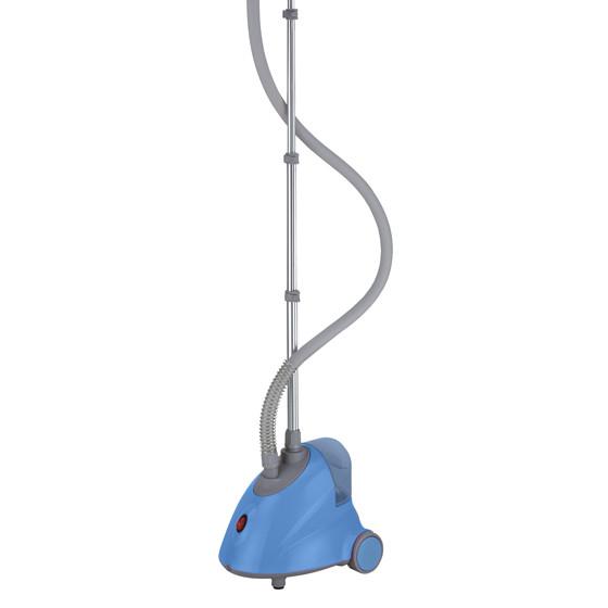 [贝尔莱德] 蒸汽挂烫机GS18-DJ 蓝色