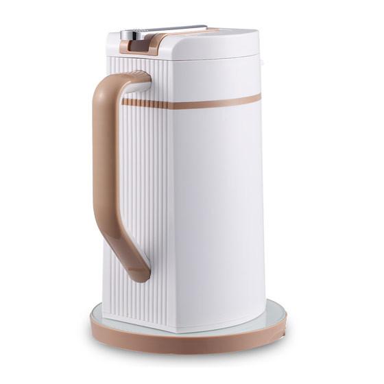 [韩国现代] 保温水壶BD-SH1515B 白色