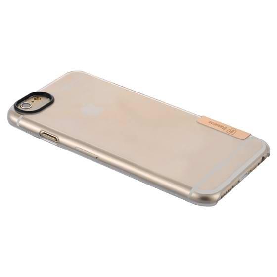 倍思太空壳SPAPIPH6-0R 保护套 苹果6 金色