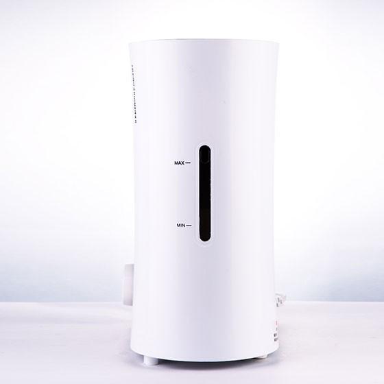 亚都加湿器SZ-J029 白灰 白灰