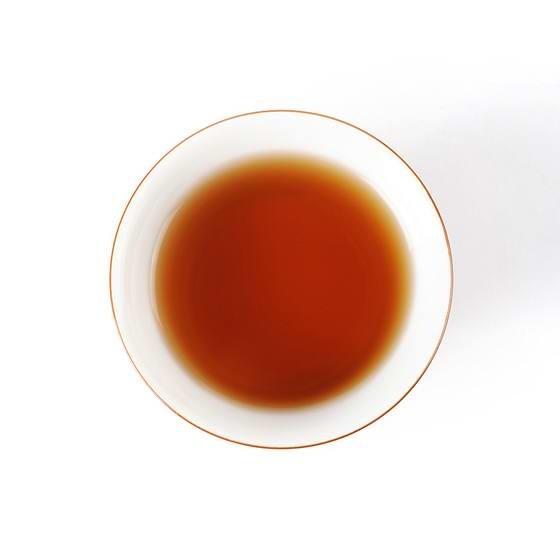 一级祁门红茶2+1 560g特惠组