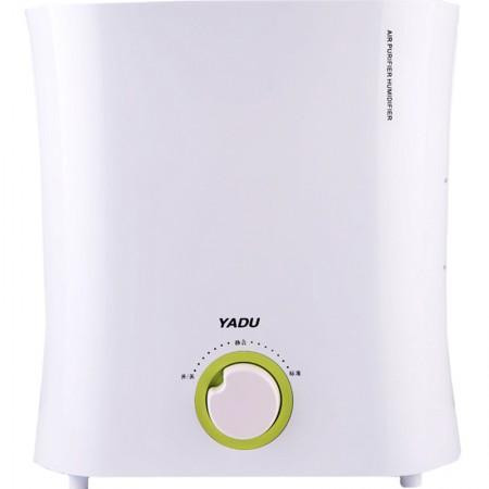 亚都加湿器SZ-J029 白绿