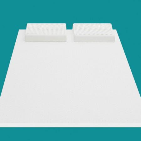 爱德福 乳胶床垫特惠组1.5米