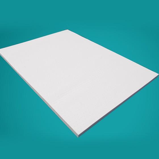 爱德福 乳胶床垫特惠组1.8米