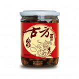 古方 贵州手工熬制火姜红糖
