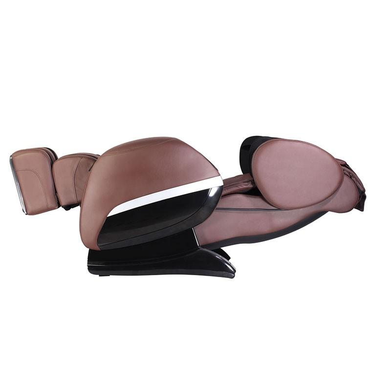 荣耀 SL智能睡眠按摩椅(券)
