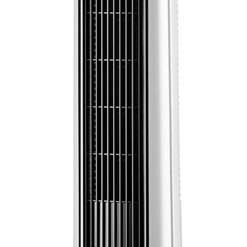 韩国现代 电风扇落地扇塔扇BL-FS1-J 机械版