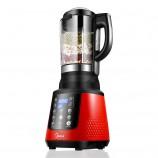 美的Midea 加热破壁机MJ-WBL8005P智能预约搅拌机