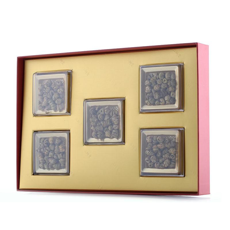 品斛堂高原生态石斛·6盒